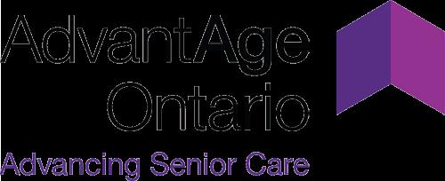 AdvantAge Ontario Member - SFI Medical Equipment Solutions
