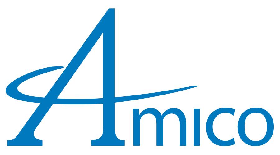 Amico - SFI Medical Equipment Solutions