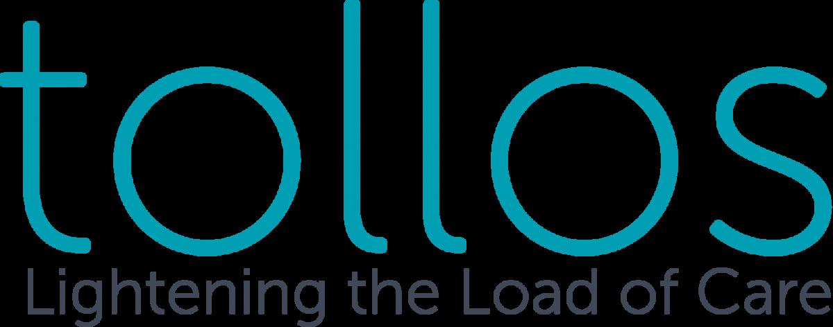 Tollos - SFI Medical Equipment Solutions