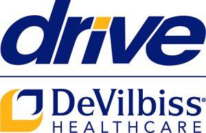 Drive - SFI Medical Equipment Solutions