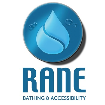 Rane - SFI Medical Equipment Solutions