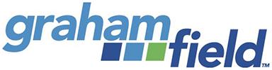 Graham Field - SFI Medical Equipment Solutions