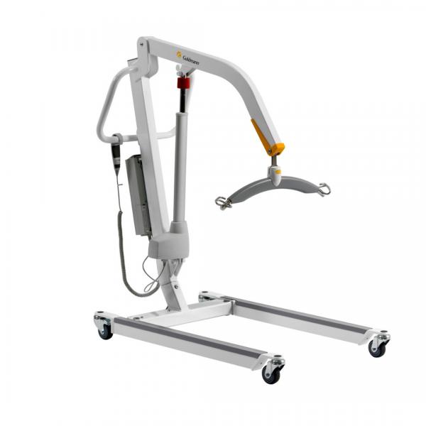 Guldmann GL5 Mobile Lift - SFI Medical Equipment Solutions