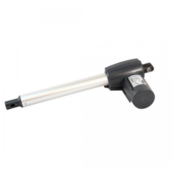 Invacare CS7 Hilo Motor (OBF) - SFI Medical Equipment Solutions