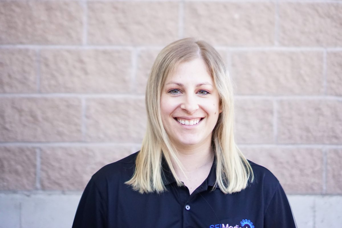 Jennifer Andrews - SFI Medical Equipment Solutions