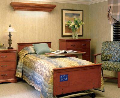 Home Care Medical Equipment - SFI Medical Equipment Solutions
