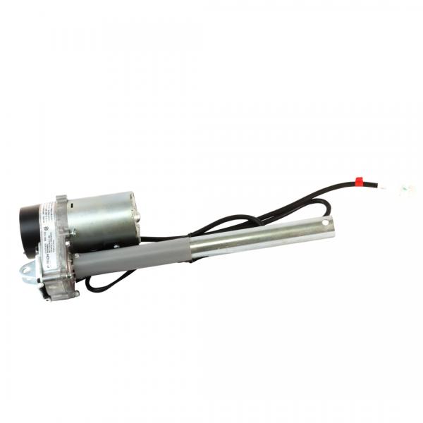 Solo Head Motor - SFI Medical Equipment Solutions