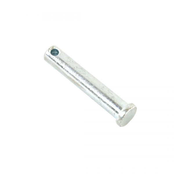 Invacare 2 Clevis Pin - SFI Medical Equipment Solutions