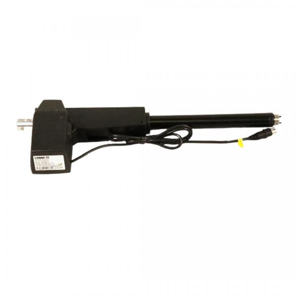 Invacare Carroll Arro HILO Actuator - SFI Medical Equipment Solutions
