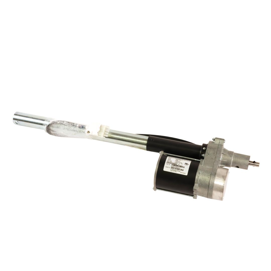 Invacare Echo Foot Motor - SFI Medical Equipment Solutions