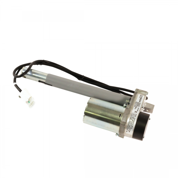 Invacare Solo Hilo Motor V3 - SFI Medical Equipment Solutions