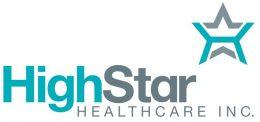 HS-HighStar-logo-hi-res-1-768x360