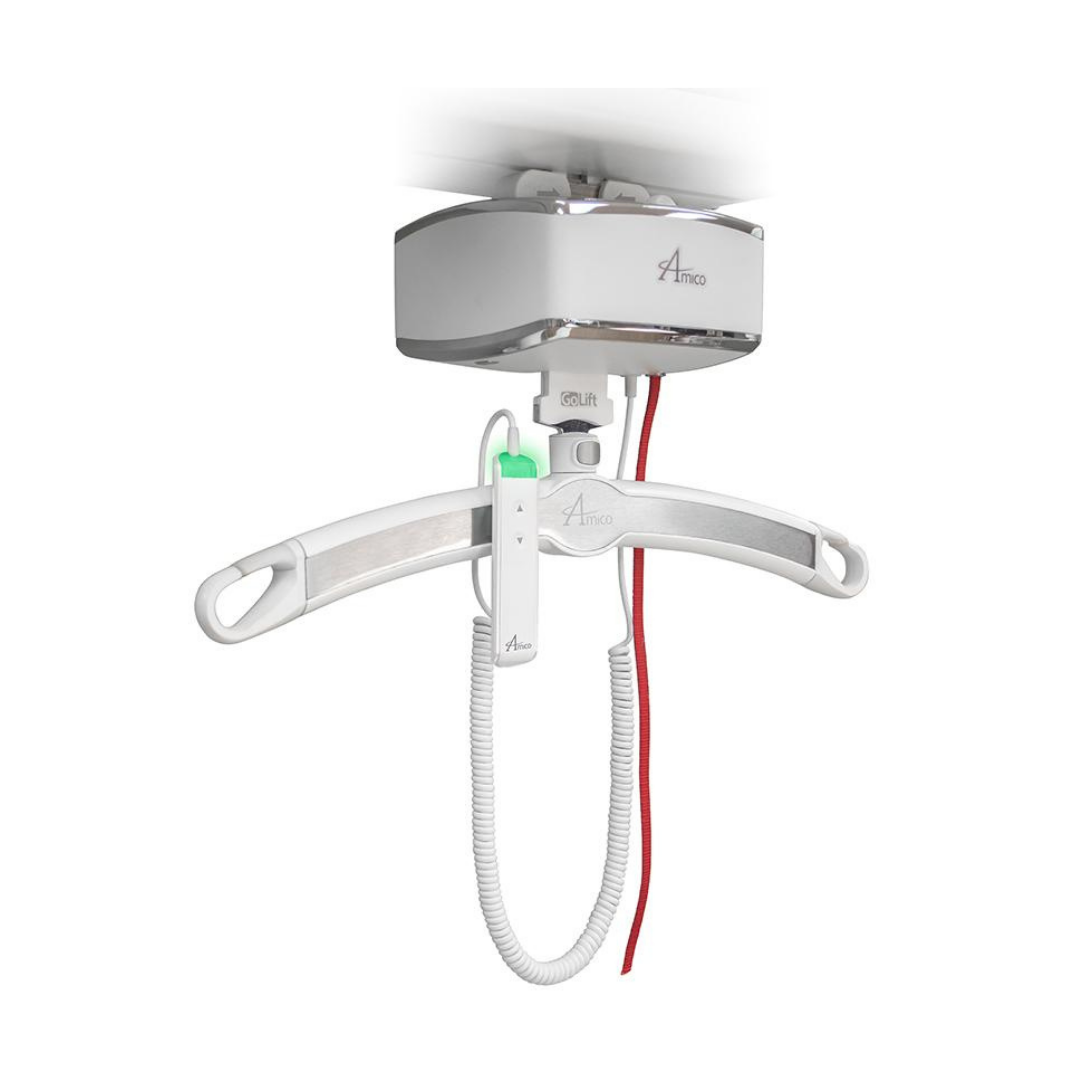 Amico GoLift Patient Lift - SFI Medical Equipment Solutions