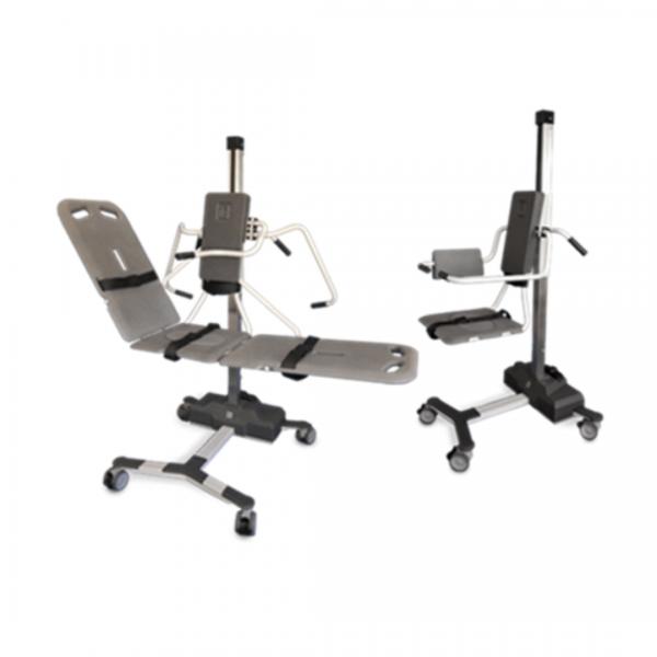 TR 9650 Mobile Patient Bath Lifts - SFI Medical Equipment Solutions